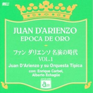Epoca de oro | Vol.1