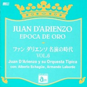 Epoca de oro | Vol.6